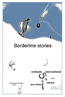 borderline-cover