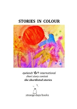 stories-in-colour-s