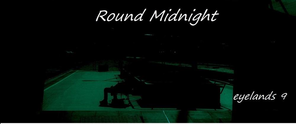Round Midnight φβ.jpg